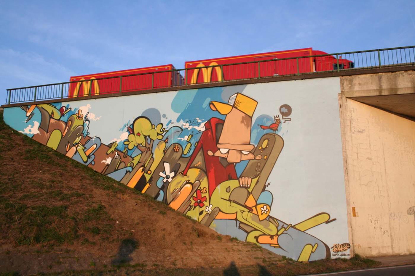 https://www.propaganza.be/wp-content/uploads/2019/04/lediptik-propaganza-urban-artist-graffiti-graff-street-art-spray-painting-belgique-2.jpg