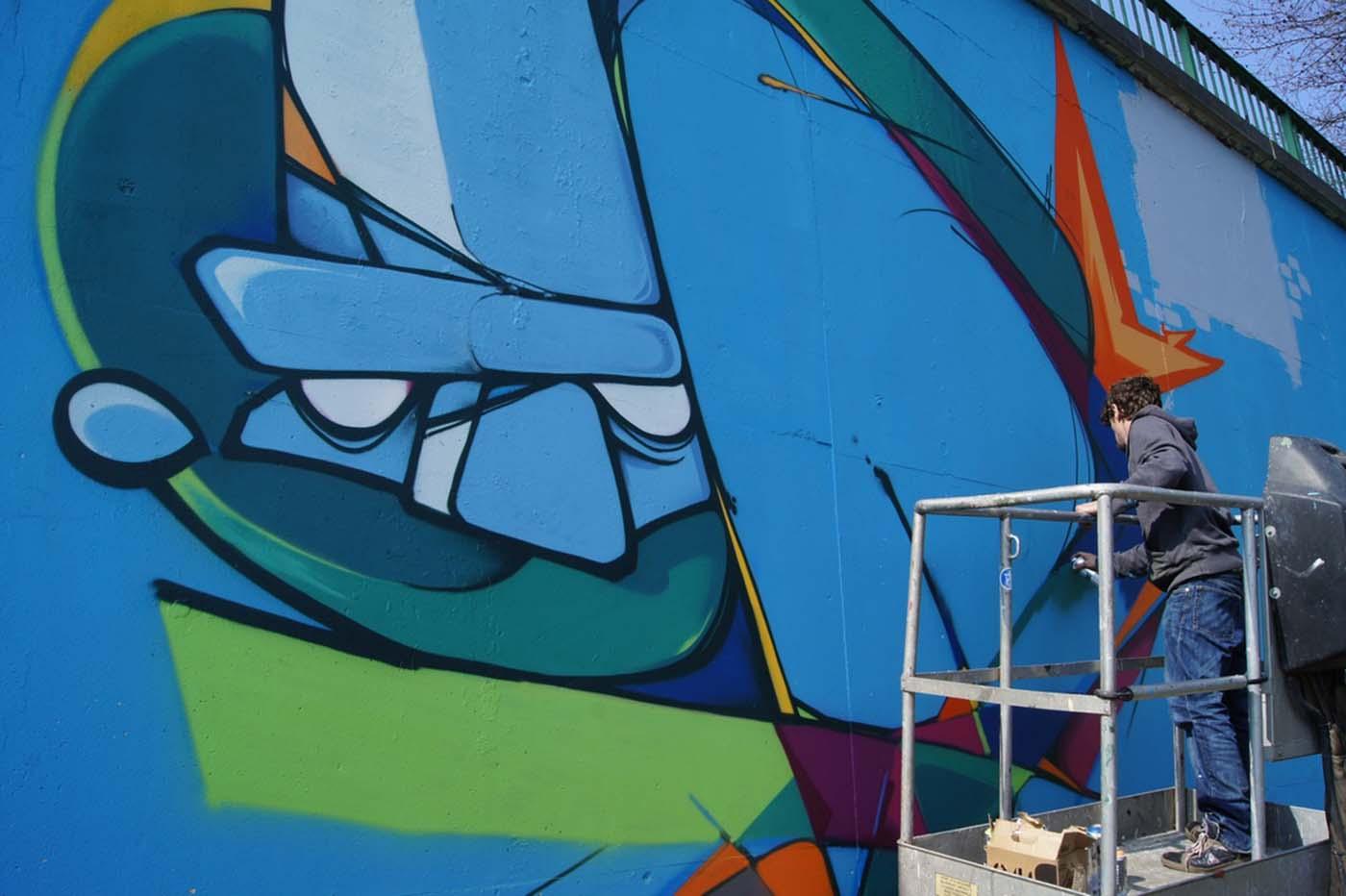 https://www.propaganza.be/wp-content/uploads/2019/04/lediptik-propaganza-urban-artist-graffiti-graff-street-art-spray-painting-belgique-3.jpg
