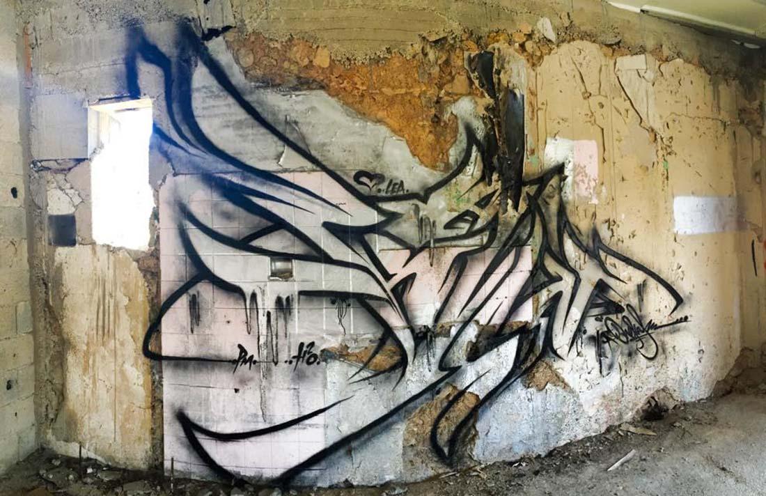 https://www.propaganza.be/wp-content/uploads/2019/04/mr-kalm-calligraphie-propaganza-urban-artist-graffiti-graff-street-art-spray-painting-belgique-1.jpg