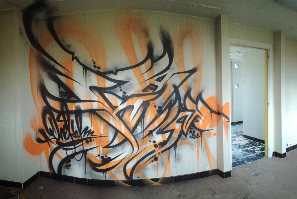 https://www.propaganza.be/wp-content/uploads/2019/04/mr-kalm-calligraphie-propaganza-urban-artist-graffiti-graff-street-art-spray-painting-belgique-3.jpg
