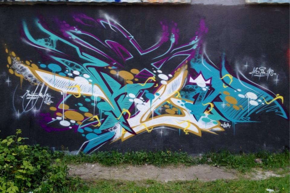 https://www.propaganza.be/wp-content/uploads/2019/04/mr-kalm-calligraphie-propaganza-urban-artist-graffiti-graff-street-art-spray-painting-belgique-4.jpg