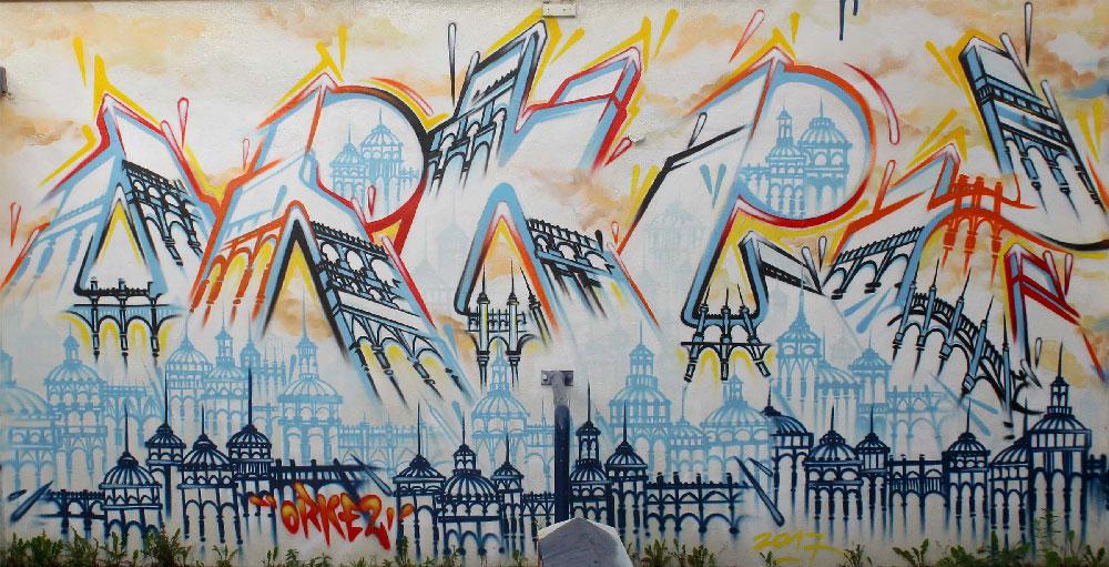 https://www.propaganza.be/wp-content/uploads/2019/04/orkez-propaganza-urban-artist-graffiti-graff-street-art-spray-paint-painting-peinture-tag-art-brussels-bruxelles-belgium-belgique.jpg