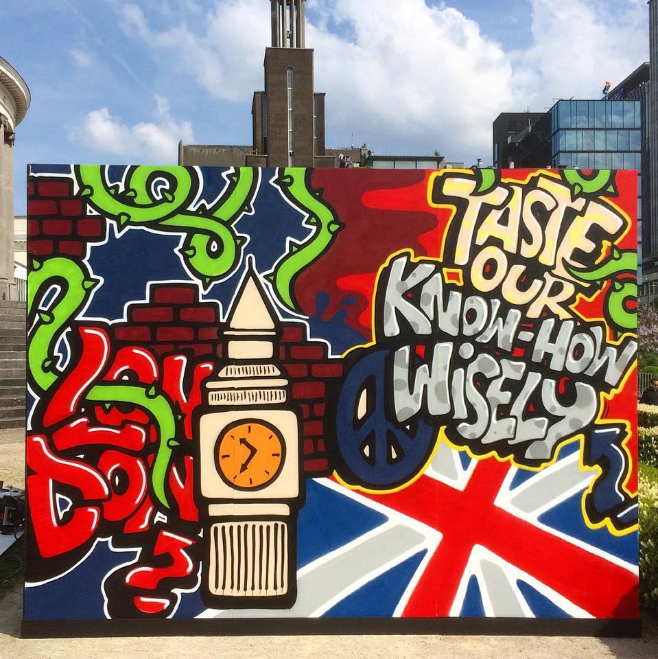 https://www.propaganza.be/wp-content/uploads/2019/04/pache-graffiti-pop-propaganza-urban-artist-2.jpg