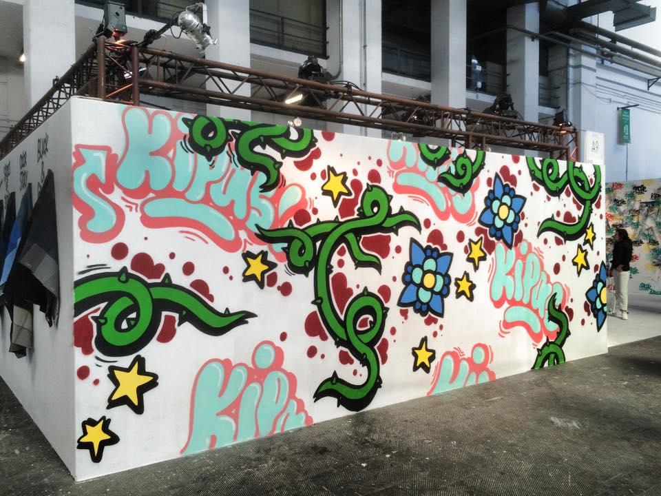 https://www.propaganza.be/wp-content/uploads/2019/04/pache-graffiti-pop-propaganza-urban-artist-3.jpg