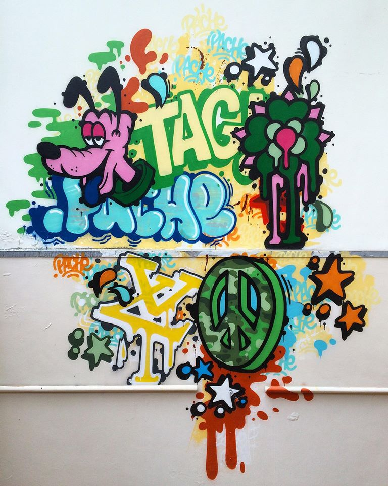 https://www.propaganza.be/wp-content/uploads/2019/04/pache-graffiti-pop-propaganza-urban-artist-4.jpg