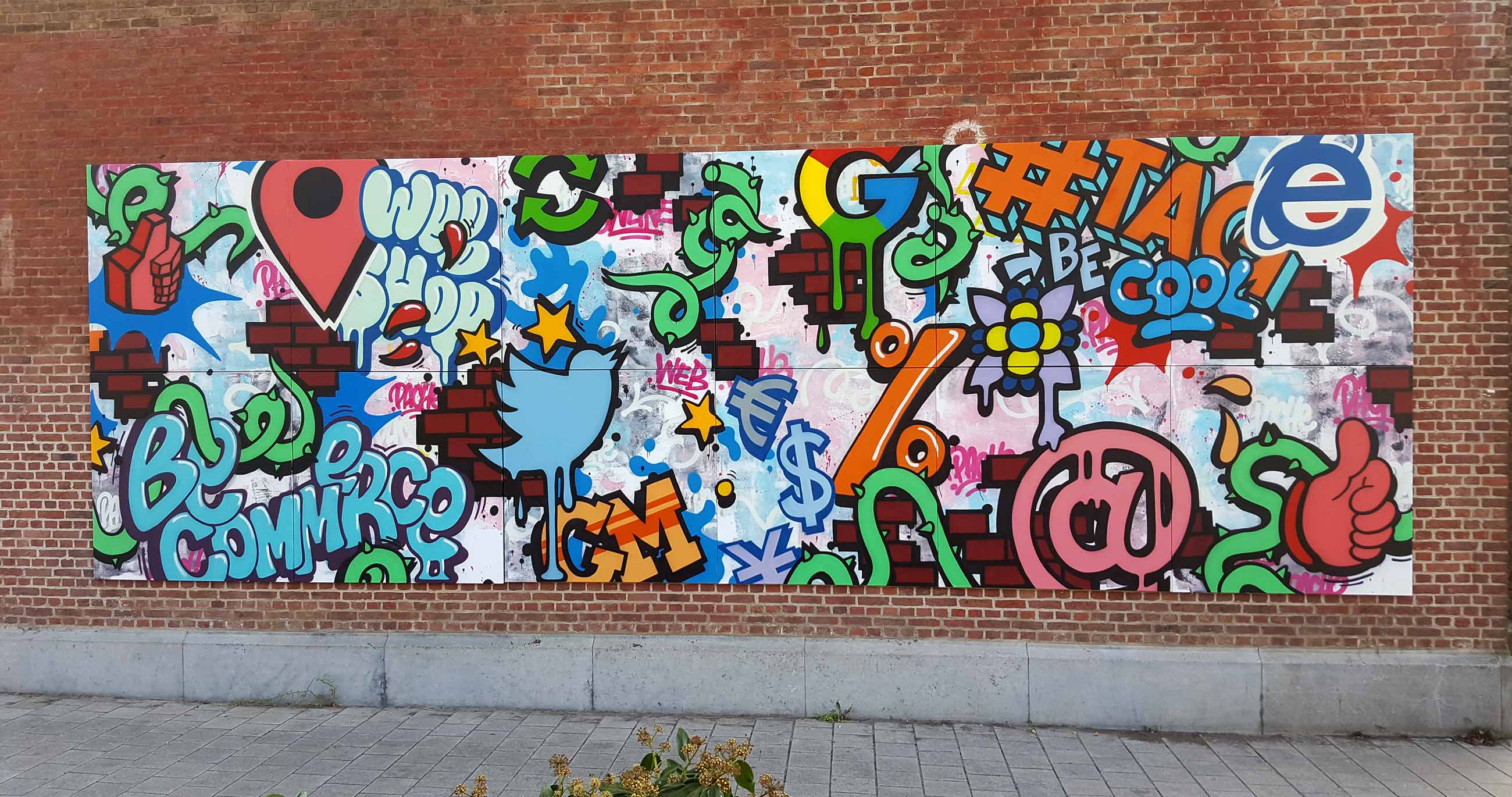 https://www.propaganza.be/wp-content/uploads/2019/04/pache-graffiti-pop-propaganza-urban-artist-6.jpg