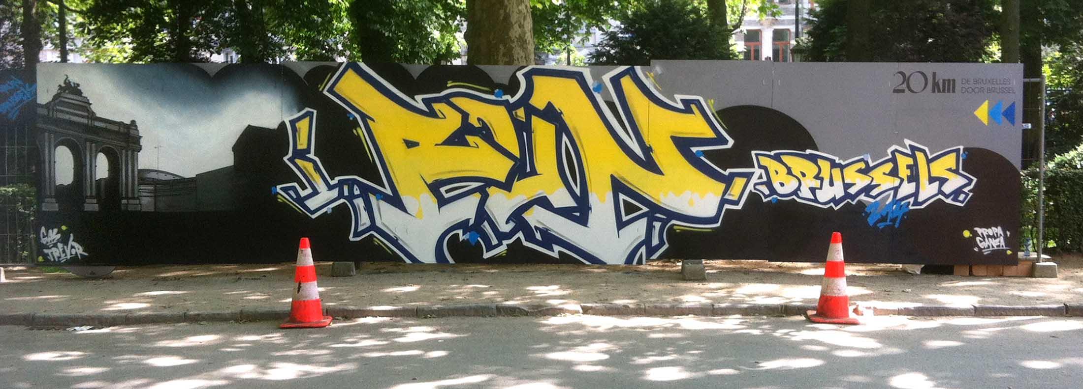https://www.propaganza.be/wp-content/uploads/2019/04/propaganza-artist-graffiti-graff-street-art-spray-painting-belgique-bruxelles-brussels-fresque-live-show-20-km-2014-2.jpg