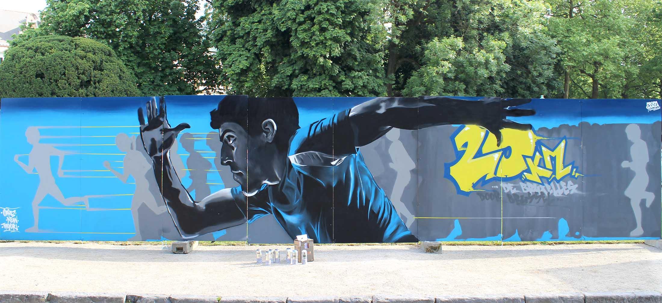 https://www.propaganza.be/wp-content/uploads/2019/04/propaganza-artist-graffiti-graff-street-art-spray-painting-belgique-bruxelles-brussels-fresque-live-show-20-km-2015-4.jpg