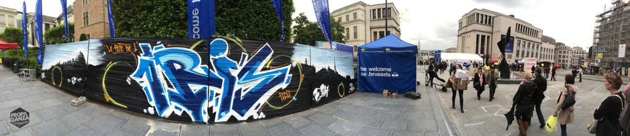 propaganza-artist-graffiti-graff-street-art-spray-painting-belgique-bruxelles-brussels-fresque-live-show-fete-iris-2014-1280x276.jpg