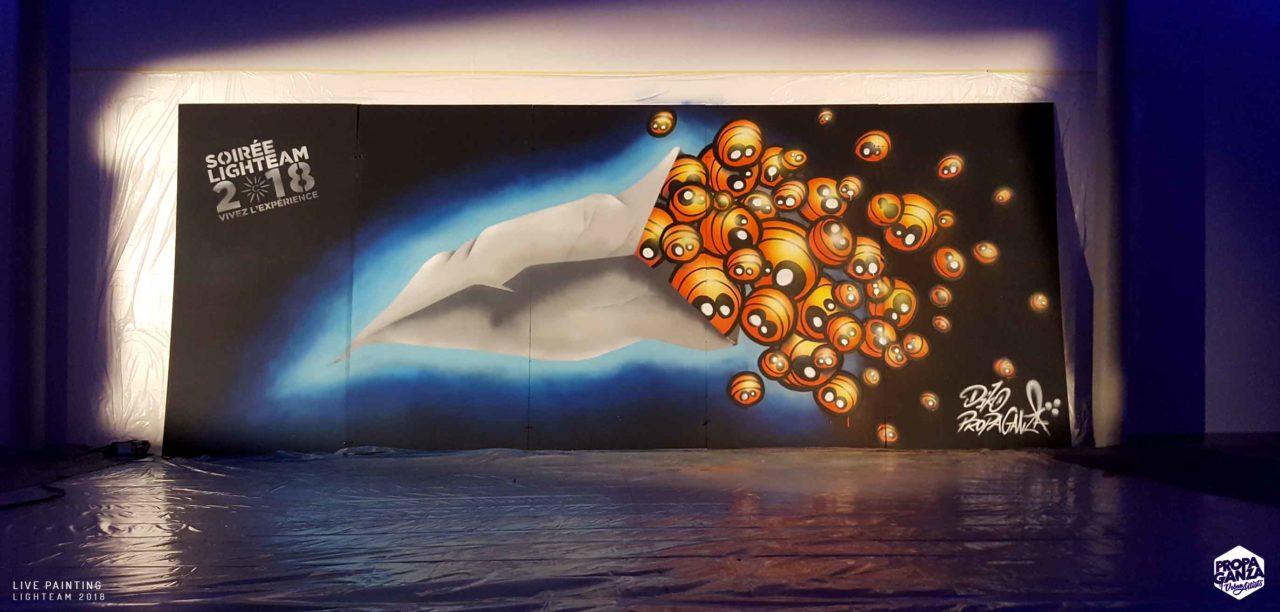 propaganza-artistes-graffiti-street-art-bruxelles-belgique-belgium-painting-spraycan-spraypaint-fresque-2018-diko-1280x612.jpg