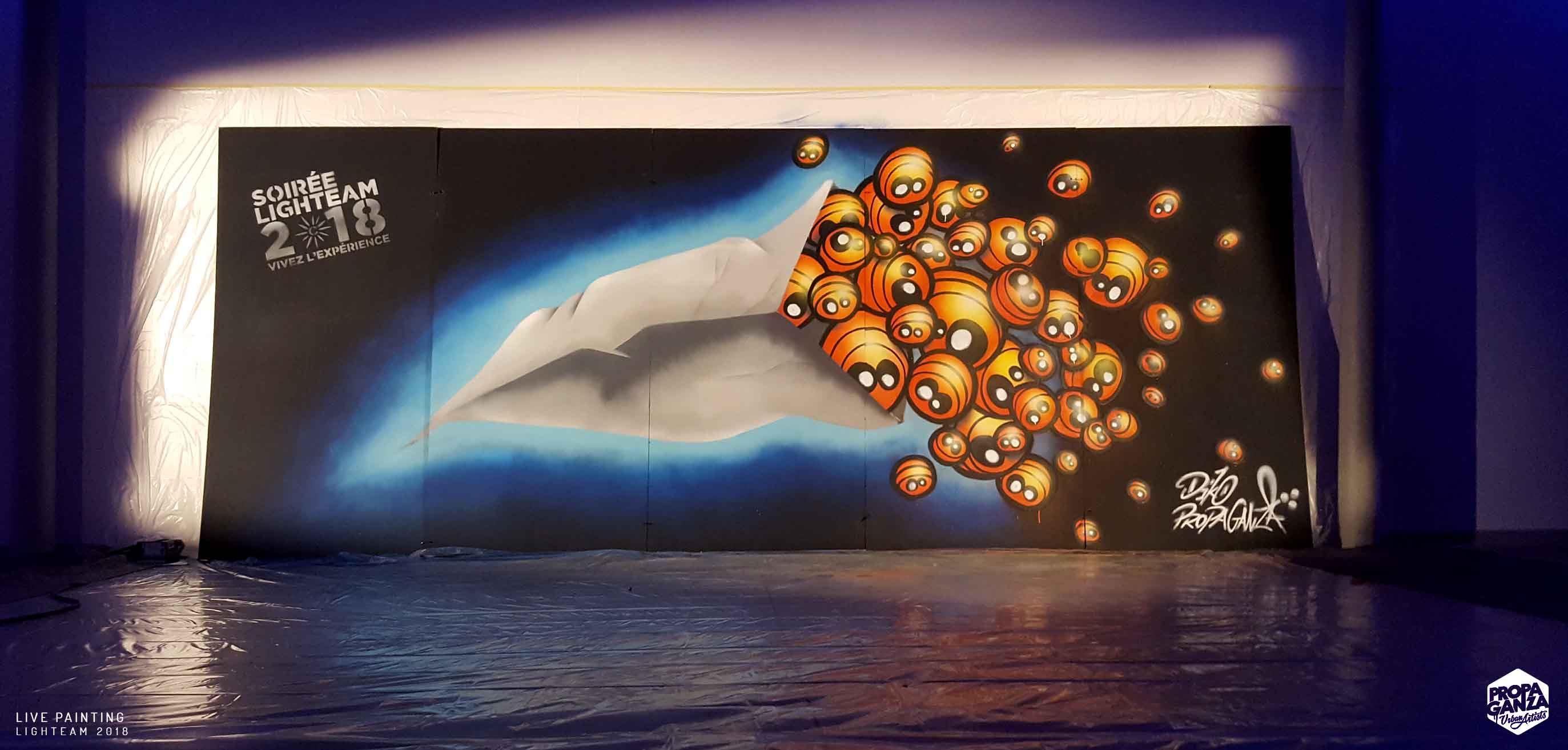 https://www.propaganza.be/wp-content/uploads/2019/04/propaganza-artistes-graffiti-street-art-bruxelles-belgique-belgium-painting-spraycan-spraypaint-fresque-2018-diko.jpg