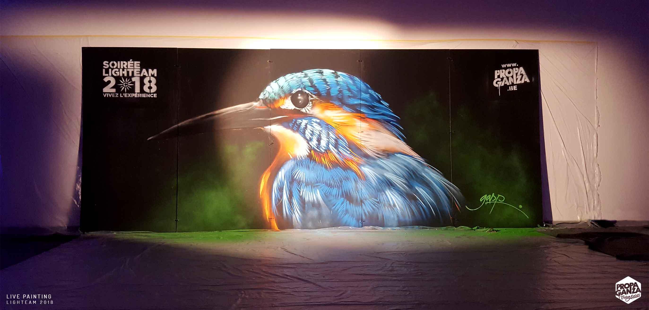 https://www.propaganza.be/wp-content/uploads/2019/04/propaganza-artistes-graffiti-street-art-bruxelles-belgique-belgium-painting-spraycan-spraypaint-fresque-2018-gasp.jpg