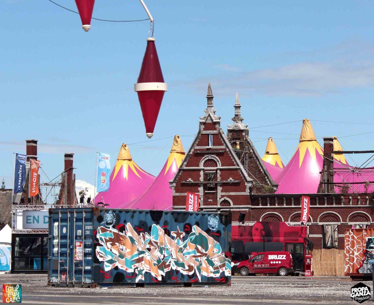 propaganza-artistes-graffiti-street-art-bruxelles-belgique-belgium-painting-spraycan-spraypaint-fresque-couleur-cafe-2016-1280x1045.jpg