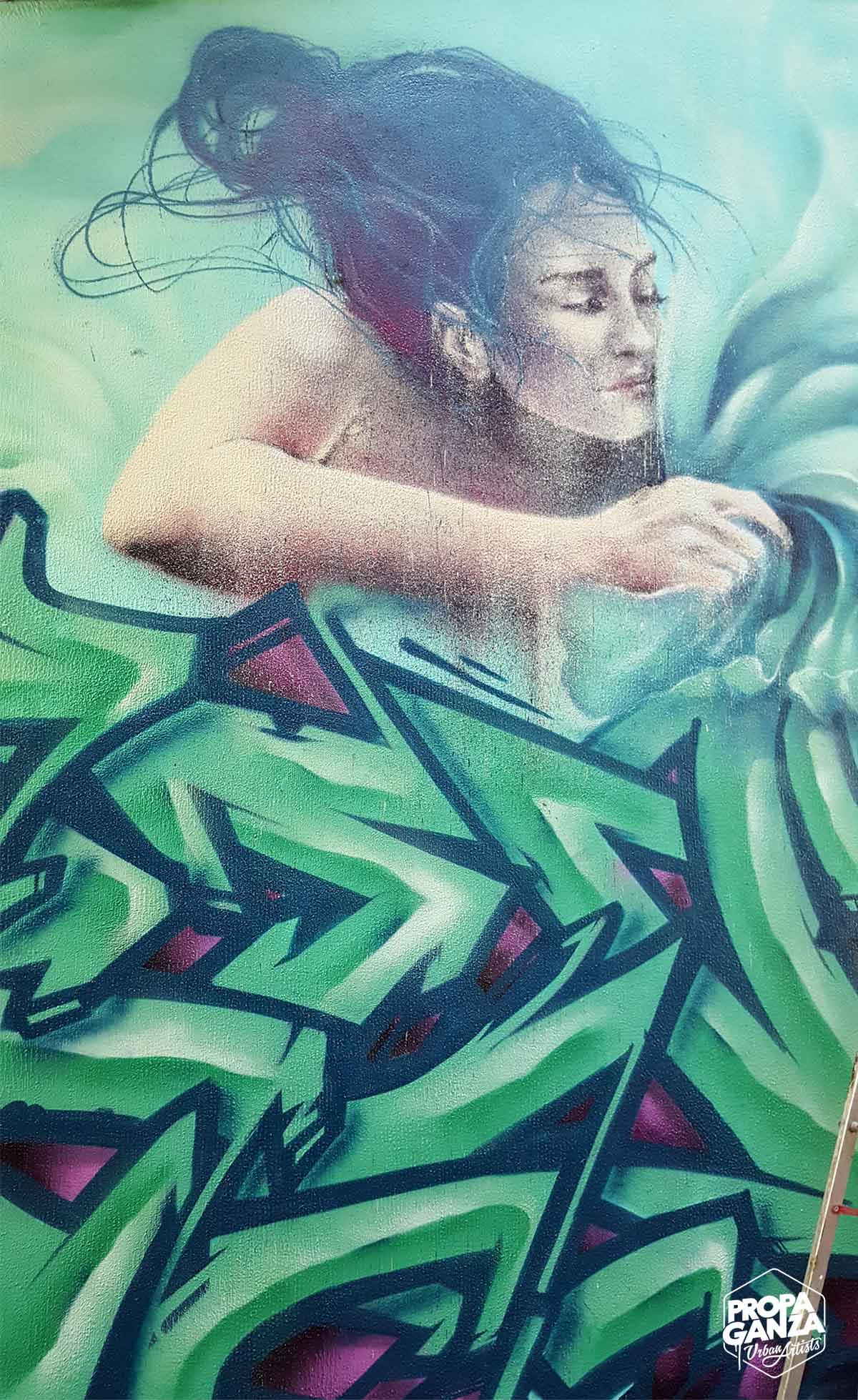 https://www.propaganza.be/wp-content/uploads/2019/04/propaganza-begium-bruxelles-couleur-cafe-artist-graffiti-street-art-spray-live-painting-iota-trevor-2018-1.jpg