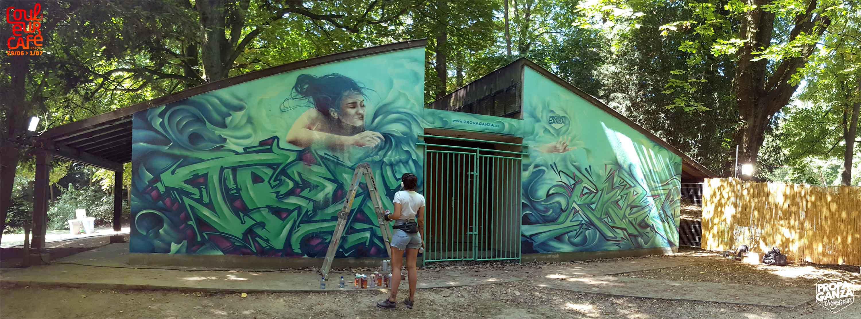 https://www.propaganza.be/wp-content/uploads/2019/04/propaganza-begium-bruxelles-couleur-cafe-artist-graffiti-street-art-spray-live-painting-trevor-orkez-iota-roubens-2018-1.jpg
