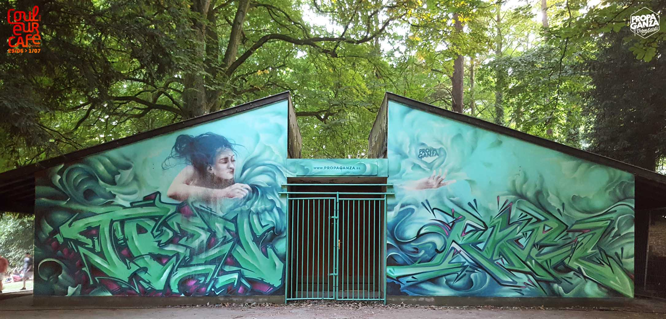https://www.propaganza.be/wp-content/uploads/2019/04/propaganza-begium-bruxelles-couleur-cafe-artist-graffiti-street-art-spray-live-painting-trevor-orkez-iota-roubens-2018-2.jpg