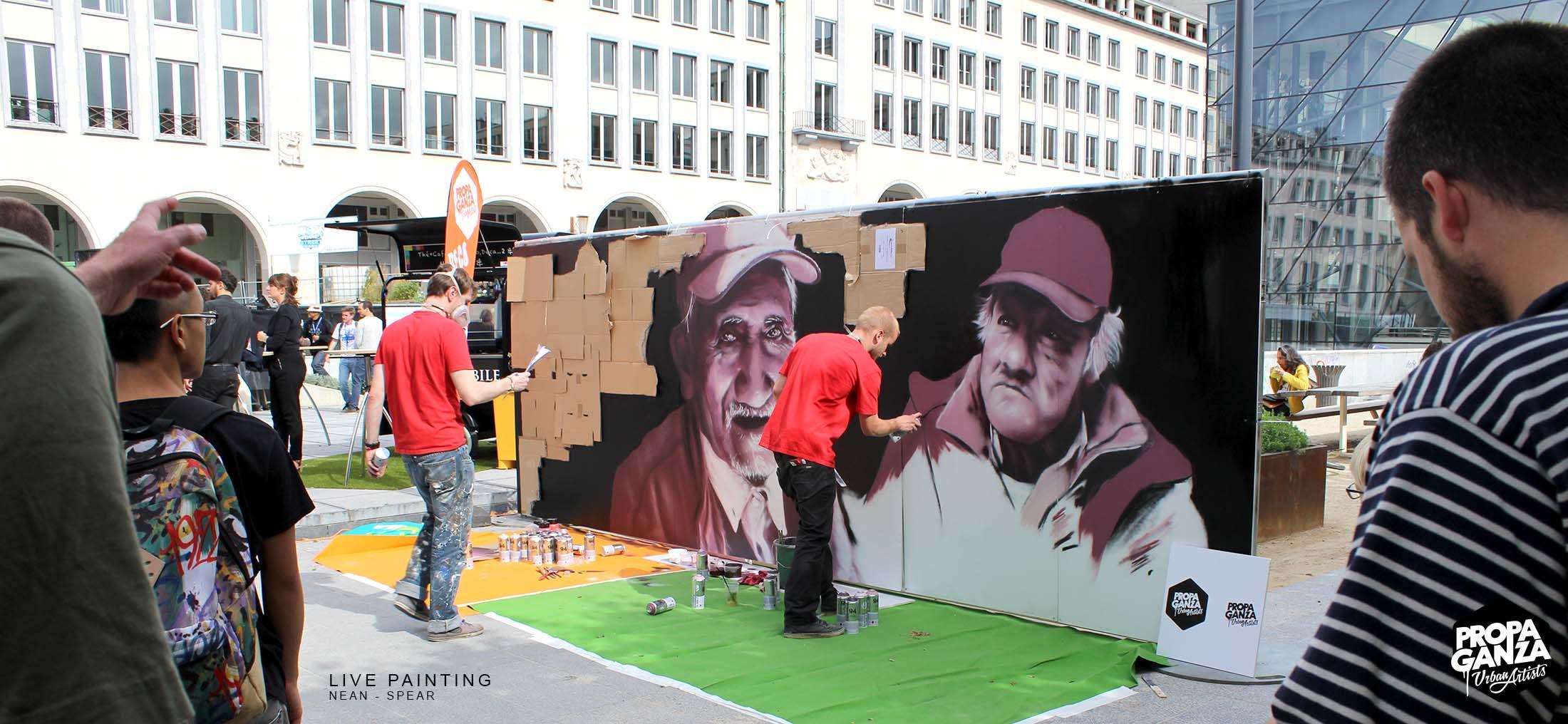 https://www.propaganza.be/wp-content/uploads/2019/04/propaganza-brussels-bruxelles-spear-nean-graffiti-plastic-live-painting-graffiti-street-art-homeless-2.jpg