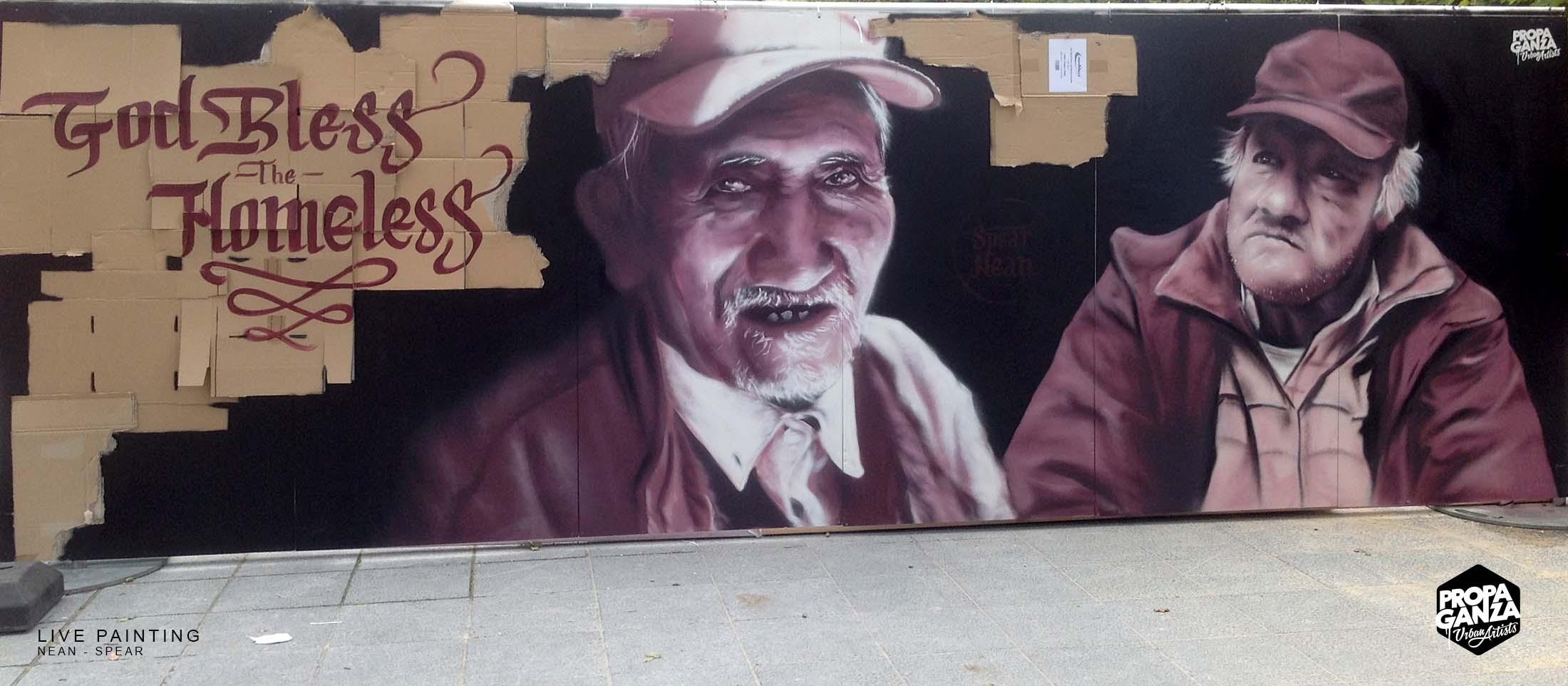 https://www.propaganza.be/wp-content/uploads/2019/04/propaganza-brussels-bruxelles-spear-nean-graffiti-plastic-live-painting-graffiti-street-art-homeless-3.jpg