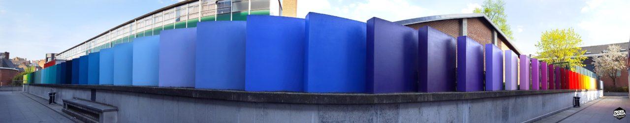 propaganza-nuancier-namur-couleur-gradient-belgique-street-art-belgium-city-color-1-1280x250.jpg