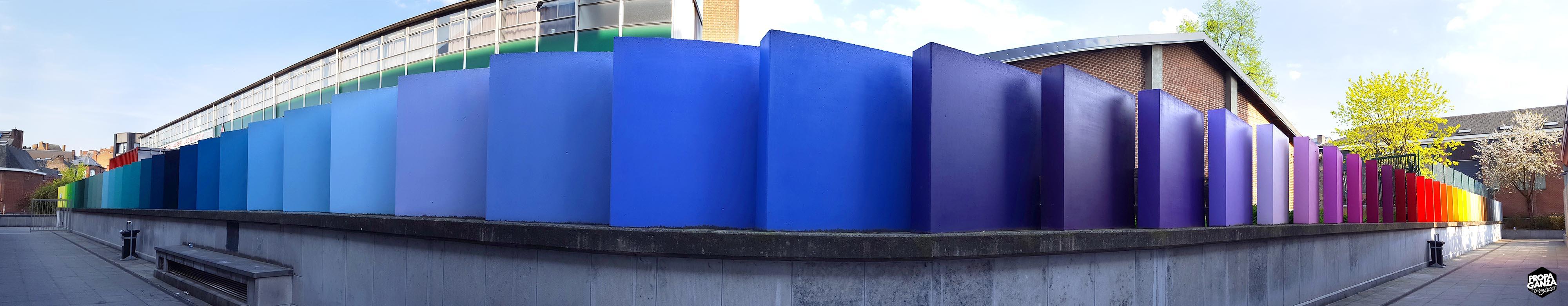 https://www.propaganza.be/wp-content/uploads/2019/04/propaganza-nuancier-namur-couleur-gradient-belgique-street-art-belgium-city-color-1.jpg
