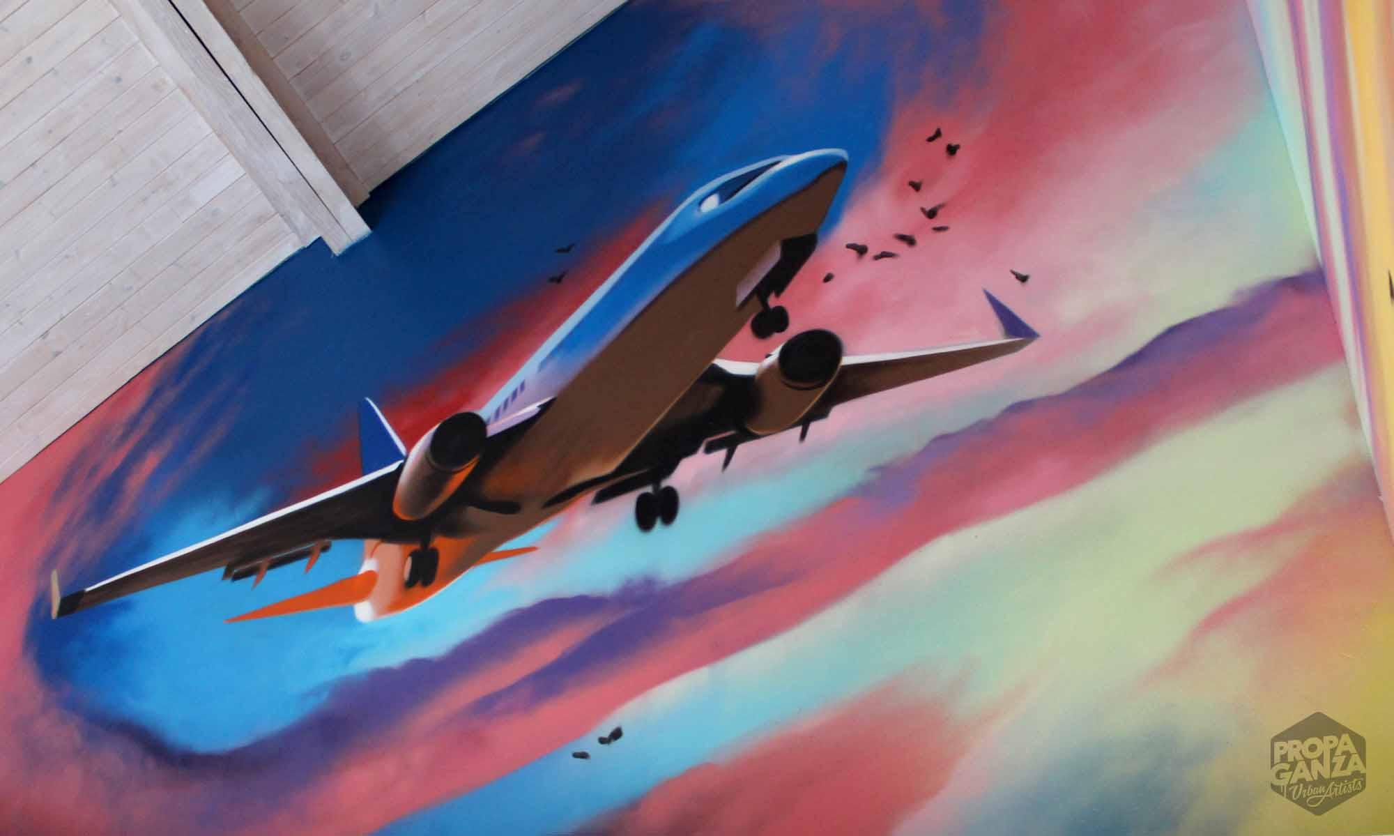 https://www.propaganza.be/wp-content/uploads/2019/04/propaganza-urban-artist-belgium-belgique-graffiti-graff-street-art-spray-paint-belgique-bart-smeets-smates-cuba-plane-clouds.jpg