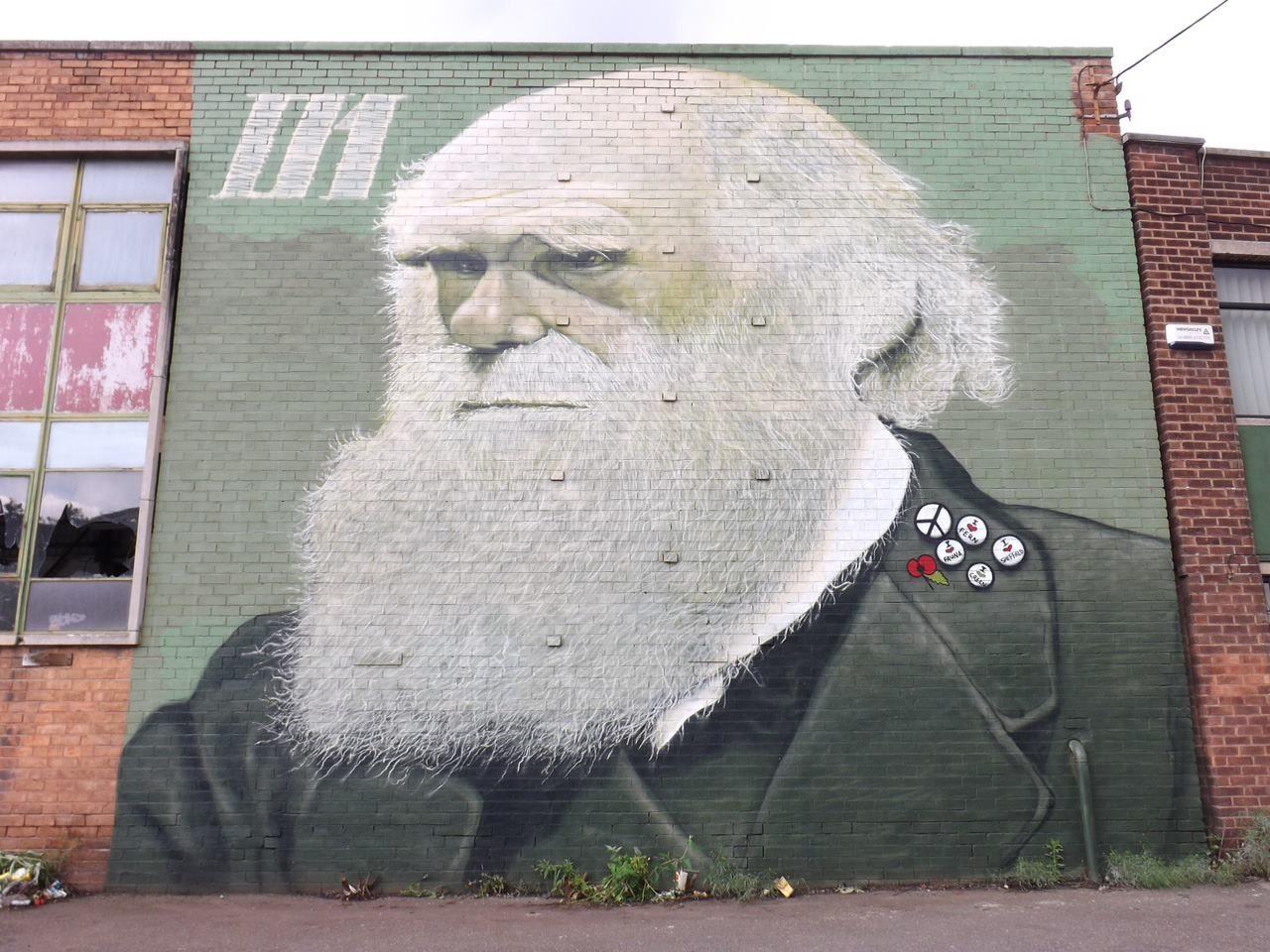rocket-01-surrealism-propaganza-urban-artist-graffiti-graff-street-art-spray-painting-belgique-uk-1280x960.jpg