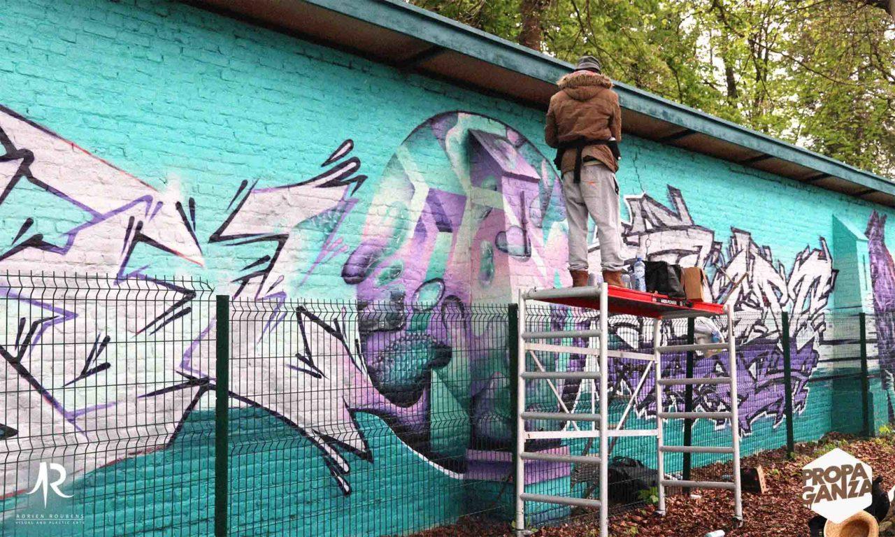 roubens-propaganza-graffiti-paint-abstract-molecular-aerosol-streetart-ar-1280x768.jpg