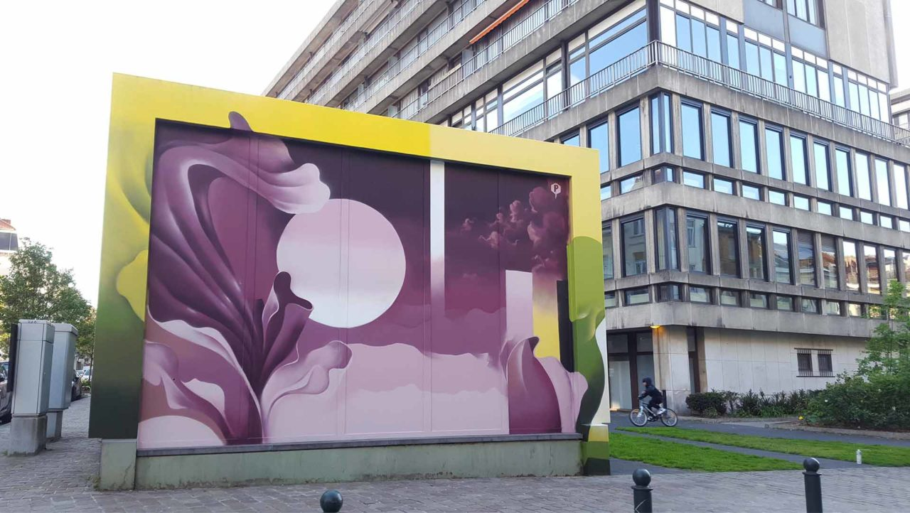 Propaganza-ixelles-bruxelles-graffiti-workshop-street-art-tulipe-2