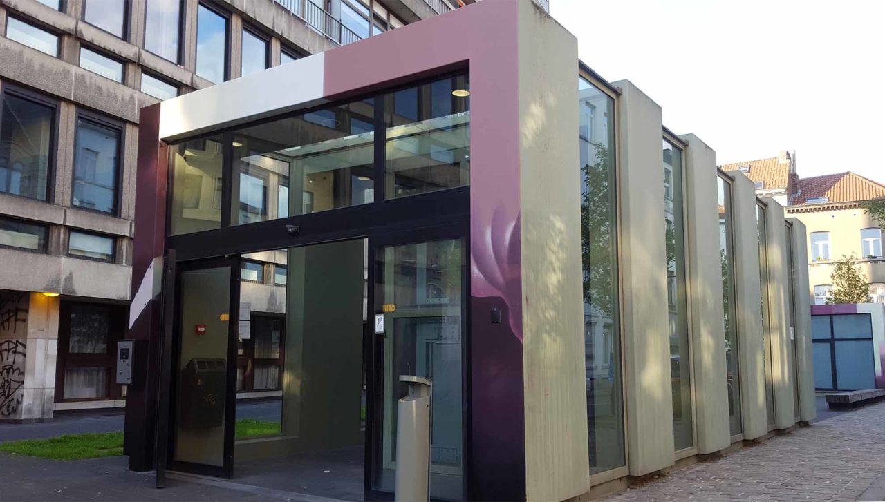 Propaganza-ixelles-bruxelles-graffiti-workshop-street-art-tulipe-4