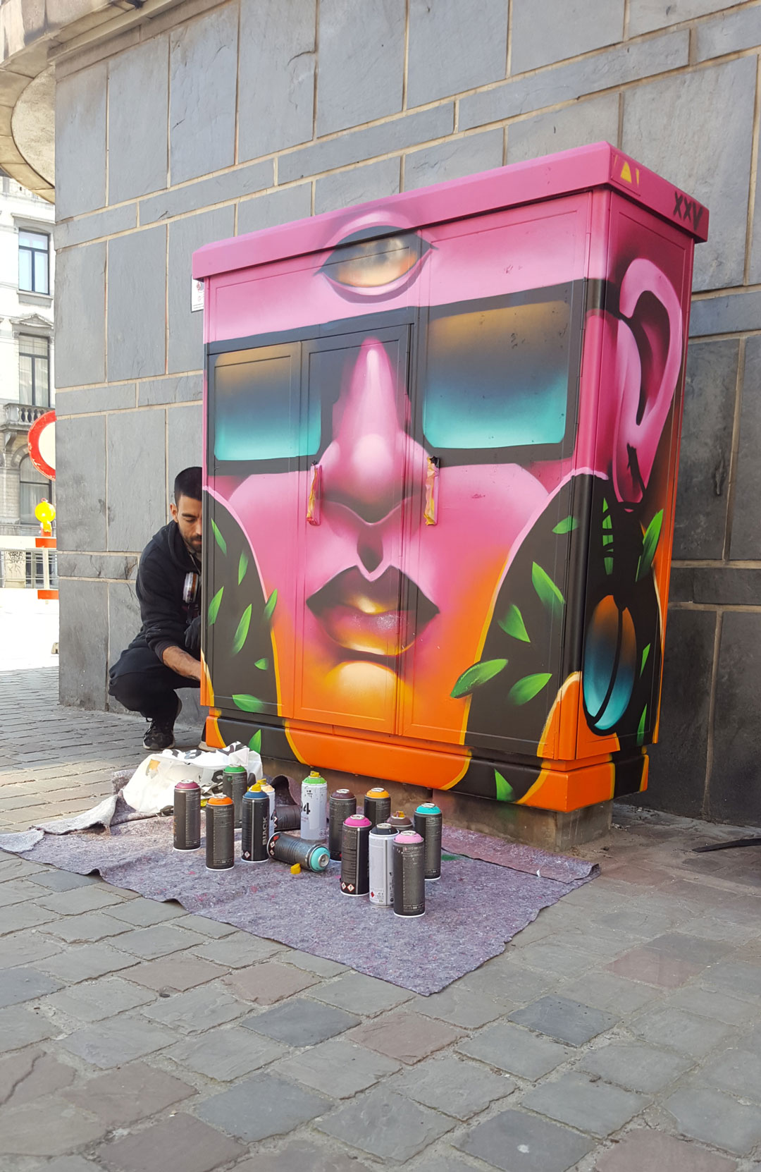 https://www.propaganza.be/wp-content/uploads/2020/02/Customisation-de-mobilier-urbain-_-artiste-DAKE-_-Ixelles-copie.jpg
