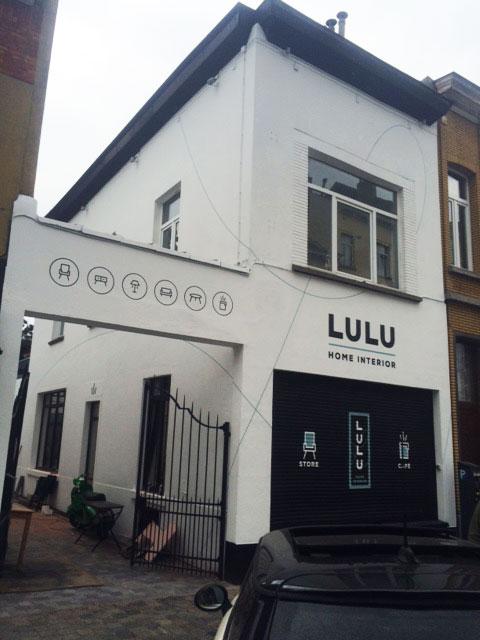 Réalisation-deco-personnalisé-LULU-Home-interior-Propaganza-Trevor.Nean_.Orkez_.Amin3_.jpg
