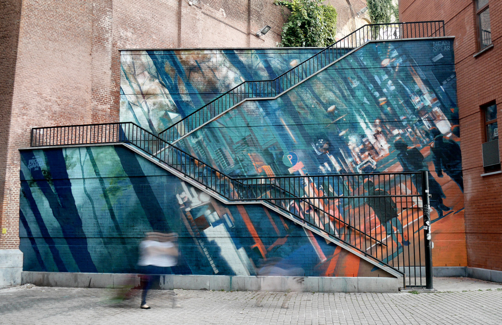 https://www.propaganza.be/wp-content/uploads/2020/02/coordination-fresque_Artistes-Nean-Spear-_-Brussels-copie.jpg