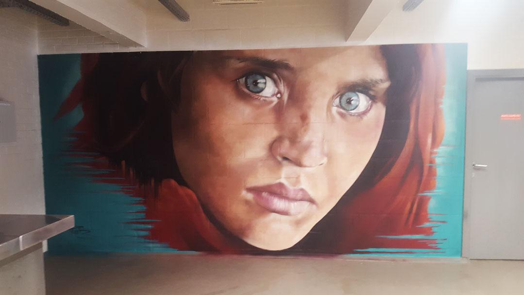 deco-indoor-_-artiste-piet-Rod-_-Louvain-La-Neuve2-copie.jpg