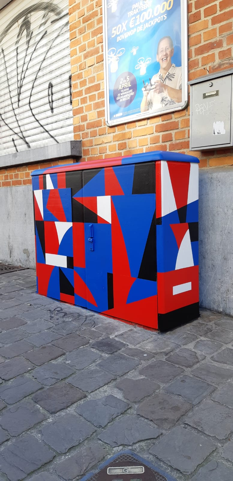 mobilier-urbain-_-artiste-B-Hendlisz-_-Ixelles2-copie.jpg