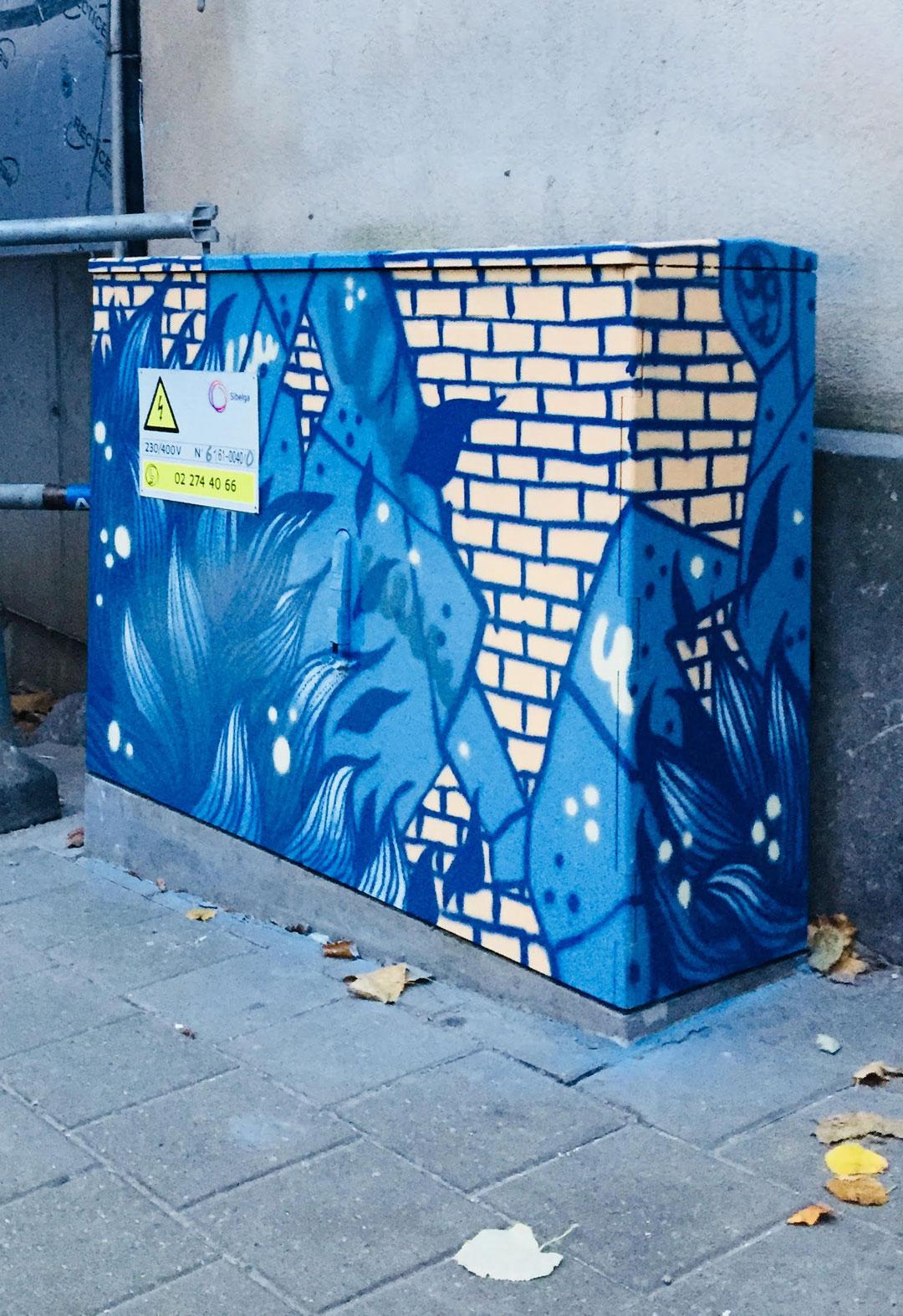 https://www.propaganza.be/wp-content/uploads/2020/02/mobilier-urbain-_-artiste-WENC-_-Ixelles.jpg