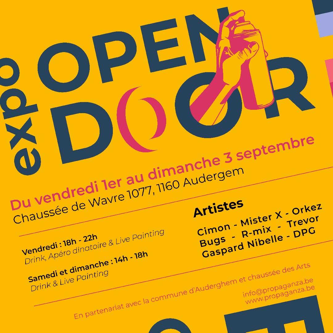 Expo-Open-Door-V3-Instagram.jpg